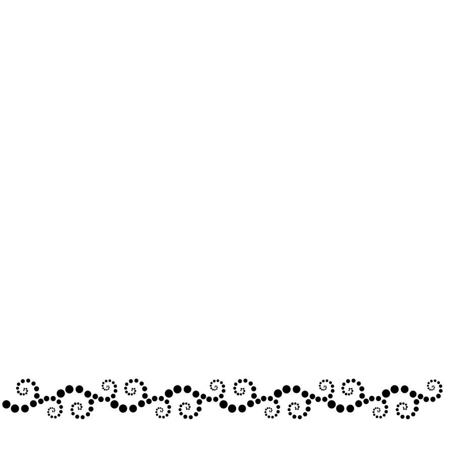 国粹论坛-黑白花卉