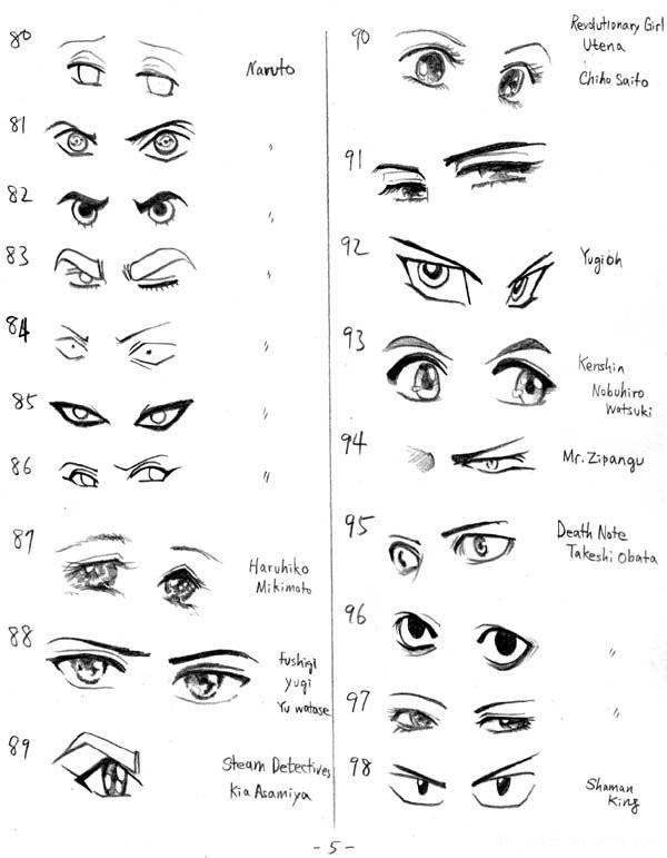 素描荷花画法最新图库,动漫素描眼睛画法,兔子素描简易画法图片